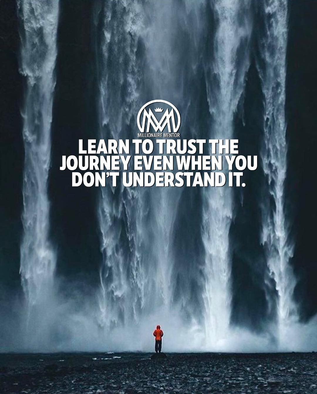 Learn-to-trust