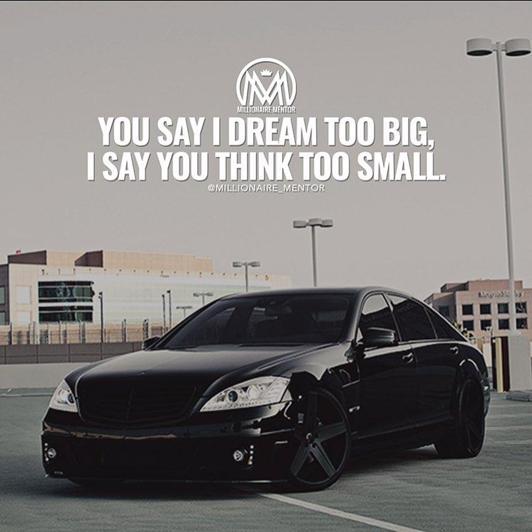 dream-too-big