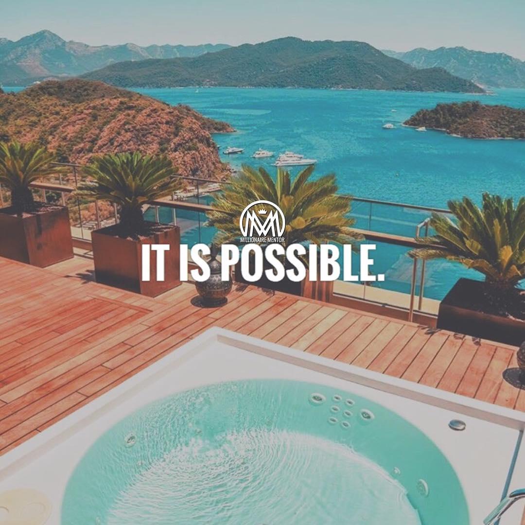 itisposible